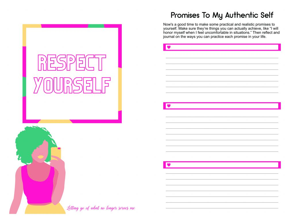 THIS IN-DEPTH JOURNAL BY SKYE PORTER LOVE TAKES YOU STEP BY STEP TO IDENTIFY, EVALUATE, & RELEASE A TOXIC RELATIONSHIP. THE WRITING PROMPTS AND ACTIVITIES ARE DESIGNED TO HELP YOU DISCOVER WHO YOU ARE AND WHAT YOU WANT, SO YOU CAN CHOOSE HEALTHIER RELATIONSHIPS IN THE FUTURE.